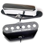 Seymour Duncan Quarter Pound For Tele Set