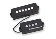 Seymour Duncan Quarter Pound P-Bass 5-String Set