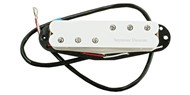 Seymour Duncan SDBR-1n Duckbucker (Neck/Middle, White)