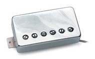 Seymour Duncan Seth Lover Set (Nickel)