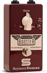 Seymour Duncan Pickup Booster Pedal Top