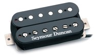 Seymour Duncan SH-14 Custom 5 (Black)