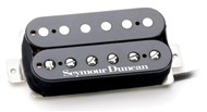 Seymour Duncan SH-15 Alternative 8 (Black)