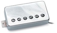 Seymour Duncan SH-PG1n Pearly Gates Neck Humbucker (Nickel Cover)