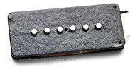 Seymour Duncan SJM-2 Hot For Jazzmaster (Neck)