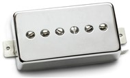 Seymour Duncan SPH90-1 Phat Cat (Bridge, Nickel)