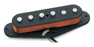 Seymour Duncan SSL-1 Vintage Staggered (Bridge or Neck)