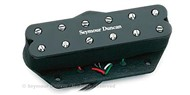 Seymour Duncan ST59-1b Little '59 for Tele