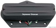 Seymour Duncan STHR-1 Hot Rails for Tele (Neck)