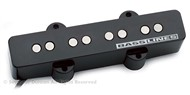 Seymour Duncan STK-J1 Classic Stack For Jazz Bass (Neck)
