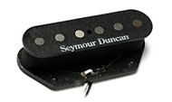 Seymour Duncan STL-2 Hot Tele, Lead