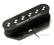 Seymour Duncan STL-3 Quarter Pound for Tele, Lead