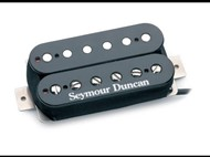 Seymour Duncan TB-15 Alternative 8 Trembucker Pickup, Black
