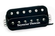 Seymour Duncan TB-4 Trembucker (Black)