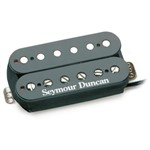 Seymour Duncan TB59-1B '59 Trembucker Pickup, Black