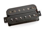Seymour Duncan Nazgul Humbucker Pickup, Bridge, Passive Mount, Uncovered