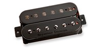 Seymour Duncan Pegasus Humbucker Pickup, Bridge, Passive Mount, Uncovered