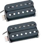 Seymour Duncan SH-1 Vintage Blues Set '59 Humbucker Pickup Set