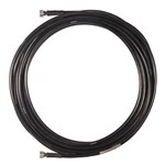 Shure 15.2M Reverse SMA Cable