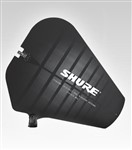 Shure PA805 Direction Antenna