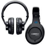 Shure SRH-440A Headphones