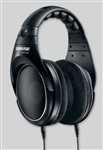 Shure SRH-1440 Headphones