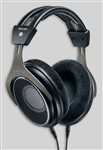 Shure SRH-1840 Headphones