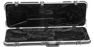 SKB 1SKB-66 Electric Guitar Rectangular Case