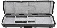 SKB 3I-5014-OP iSeries Waterproof ATA Open Cavity Bass Case