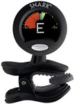Snark SN-5X Clip-On Guitar, Bass & Violin Tuner