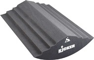 Sonitus Kicker Bass Drum Muffler (26x14in) - Special Order