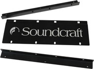 Soundcraft EFX8 Rack Mount Kit