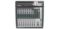 Soundcraft Signature 12MTK Analog Mixer