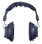 Soundlab A077B Headphones