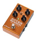 Source Audio SA246 AfterShock Bass Distortion Pedal