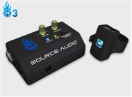 Source Audio Hot Hand3® Wireless Ring System