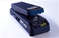Source Audio SA163 Reflex Universal Expression Controller