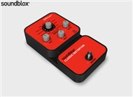 Source Audio Soundblox Classic Distortion Pedal