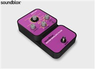 Source Audio Soundblox Guitar Envelope Filter Pedal