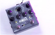 Source Audio The Nemesis Delay Pedal