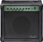 Stagg 20 BA Bass Guitar Amp