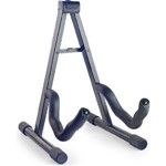 Stagg SG-A008BK Universal A-Frame Guitar Stand
