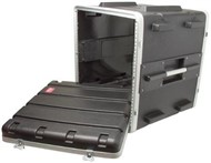Stagg ABS-10U Rack Case