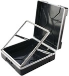 Stagg ABS-FMR Rack Case