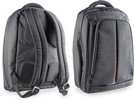 Stagg Backpack