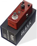 Stagg Blaxx Distortion A Mini Pedal