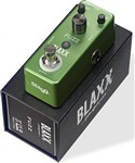 Stagg Blaxx Fuzz Mini Pedal