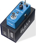 Stagg Blaxx Overdrive B Mini Pedal
