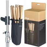 Stagg Drumstick, Beater Bag Holder