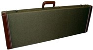 Stagg GCX-RE Extra Wide Electric Guitar Case